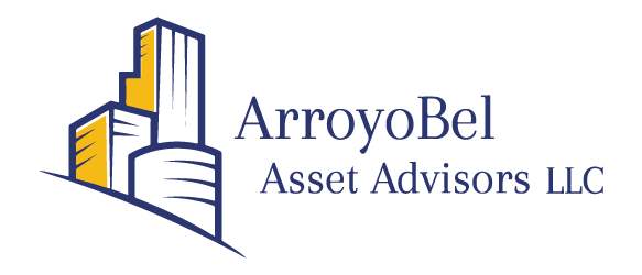 ArroyoBel Asset Advisors